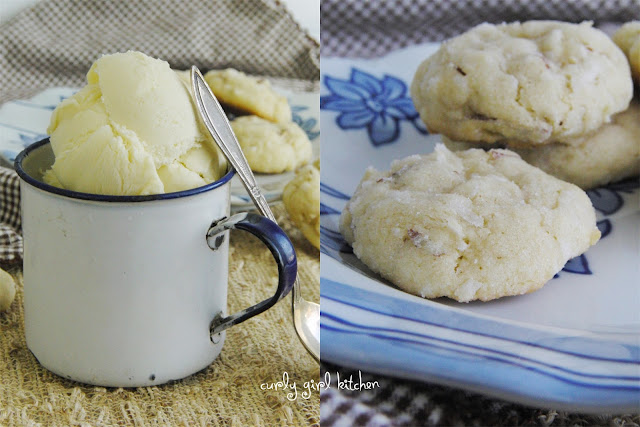 http://www.curlygirlkitchen.com/2013/06/sweet-corn-and-coconut-milk-ice-cream.html