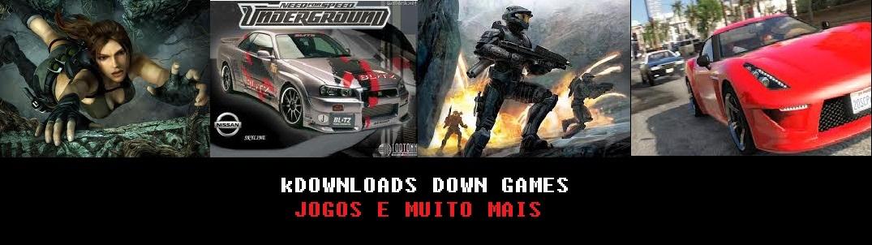 Downloads k