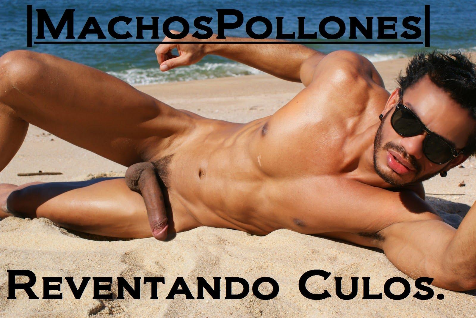 Via Machospollones Blogspot