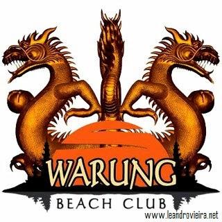 Warung Beat Club