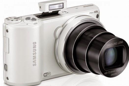 Harga Kamera Samsung Terbaru