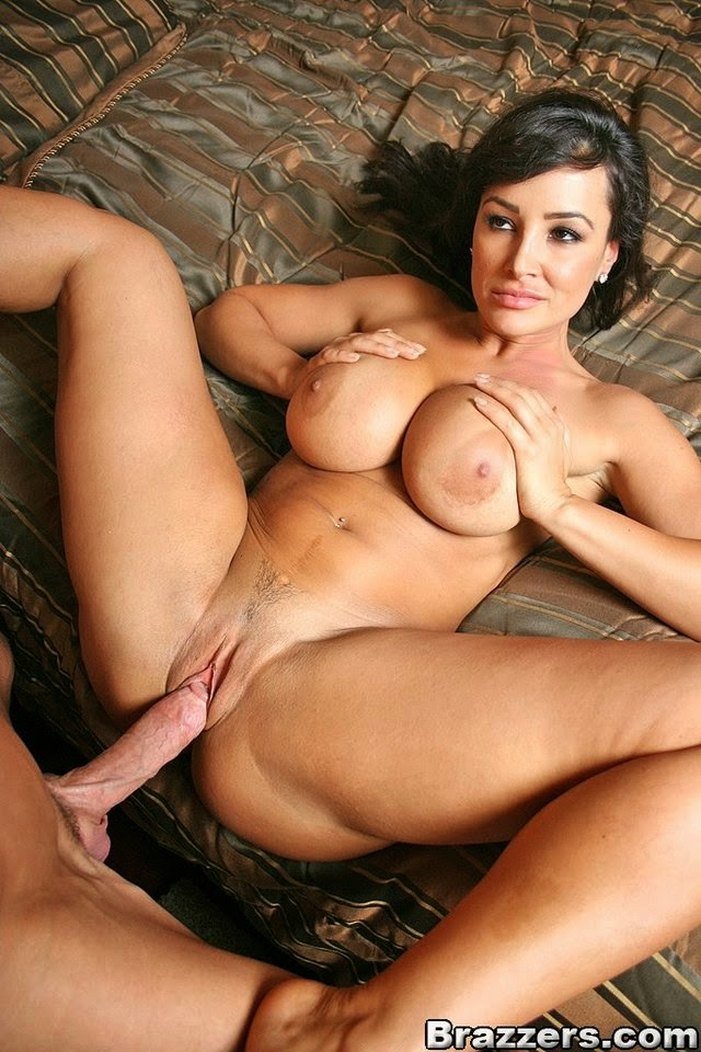 videos porno lisa ann fotos de follar
