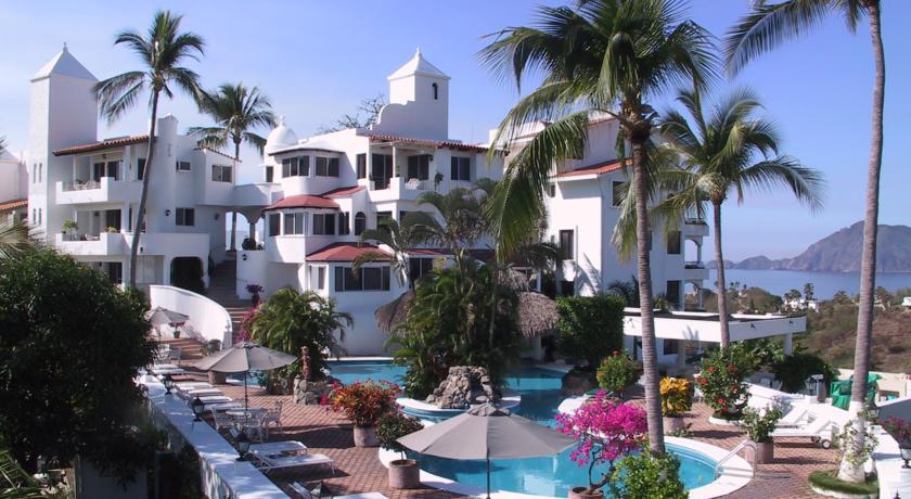 mexico hotels hotel villas los angeles manzanillo. Black Bedroom Furniture Sets. Home Design Ideas