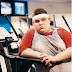 Helping Overweight Patients Face Their Gym Fears