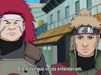 Naruto Shippuuden 239