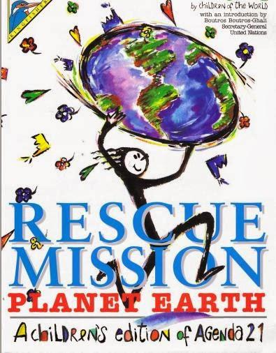 combat rescue pdf