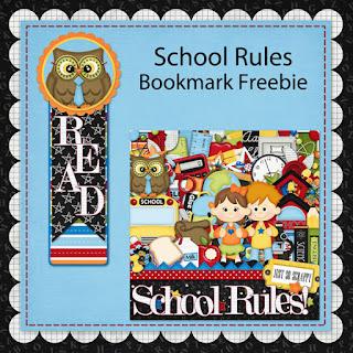 http://3.bp.blogspot.com/-KCwbx0dcIPI/VdPWPeXaRGI/AAAAAAAAjeg/HeftQpvKnuM/s320/jss_schoolrules_bookmark1.jpg