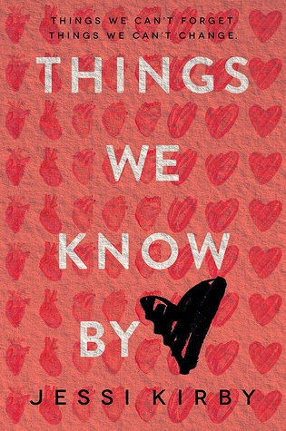 https://www.goodreads.com/book/show/17571215-things-we-know-by-heart?from_search=true