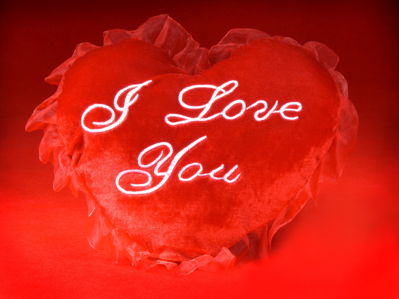 Valentines day how to say i love you for U and me pictures