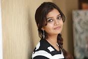 Colors Swathi Cute Photos Gallery-thumbnail-70