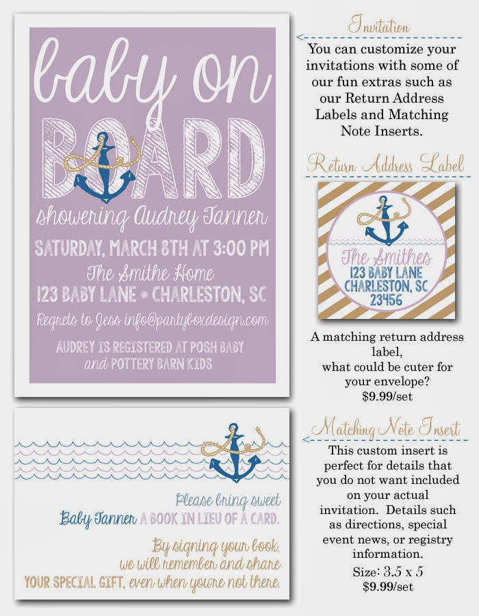 http://www.partyboxdesign.com/item_1520/Baby-Girl-On-Board-5x7.htm
