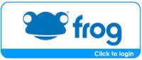 Frog Vle - Frog Appliance
