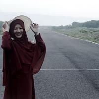 Fatma Rismasari