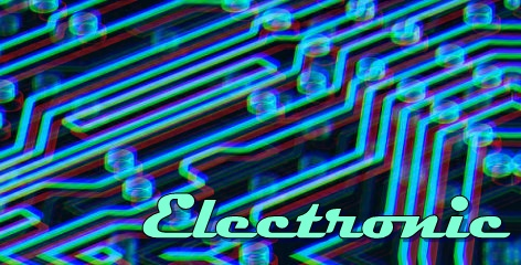 Electronic Style Snabisch Free Royalty Music