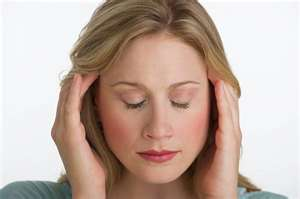 Cura di pelle di faccia a psoriasi