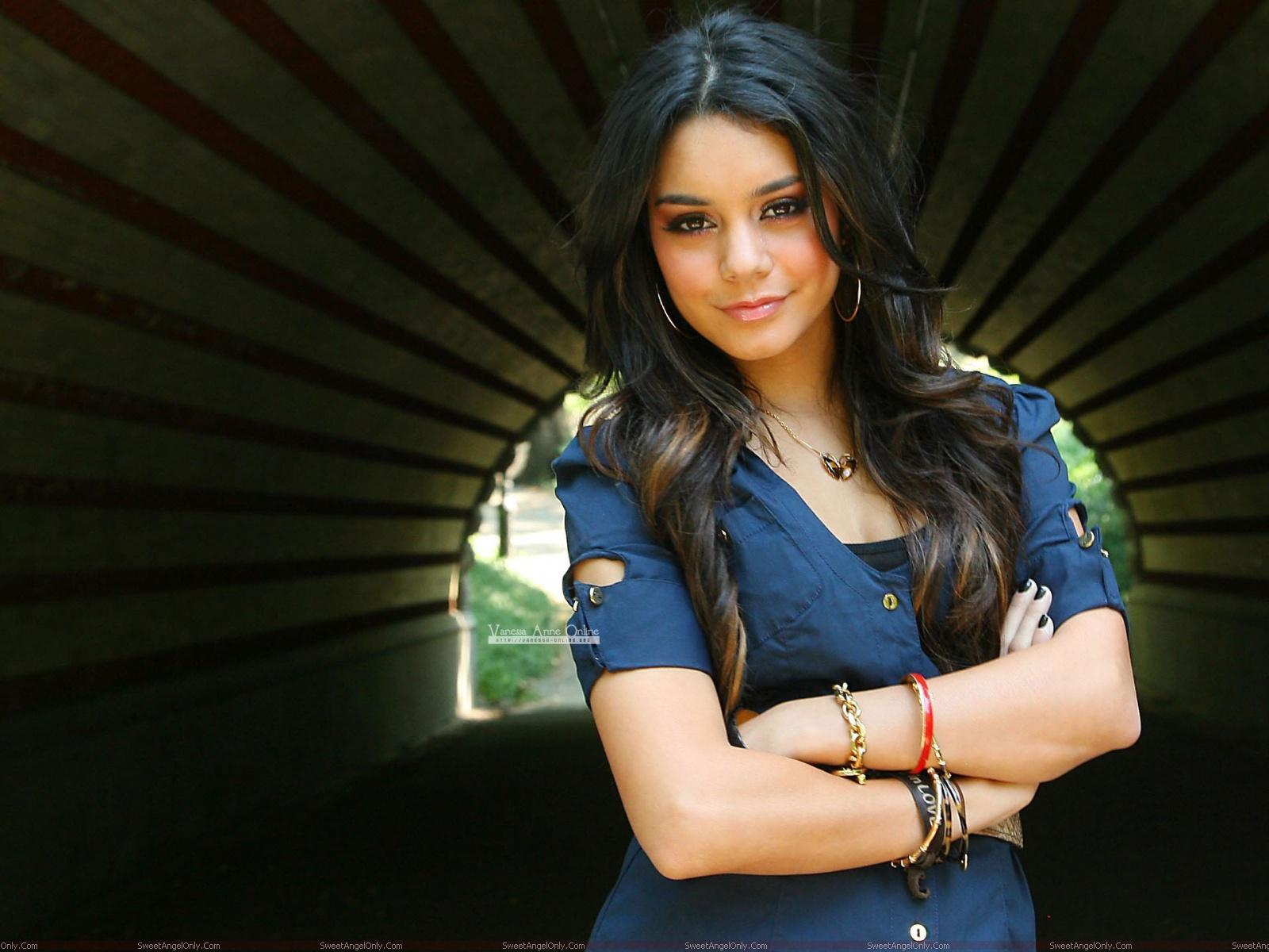 vanessa hudgens hot hd - photo #6