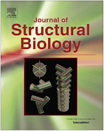 Journal of Structural Biology↓click