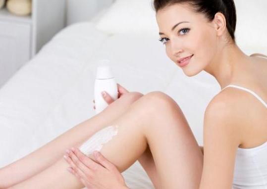 Cara memutihkan kulit