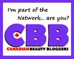 CBB Network