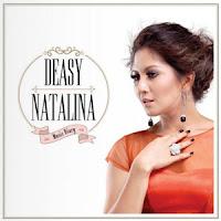 Deasy Natalina - Menaklukan Aku