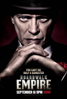 Download - Boardwalk Empire S03E08 - HDTV + RMVB Legendado
