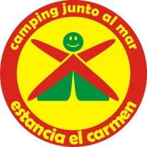 Distinguido como el Mejor Camping desde San Clemente a Mar del Plata.