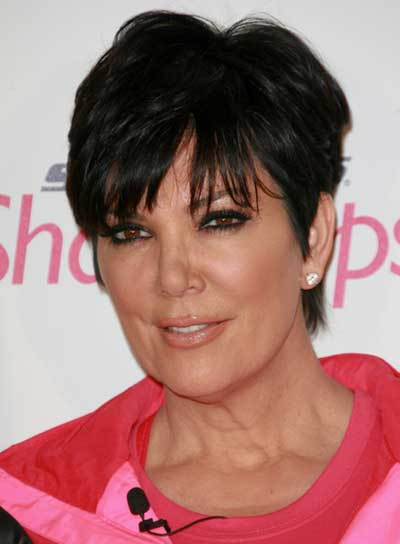 who is chris jenner dating now