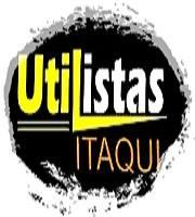 Utilistas Itaqui