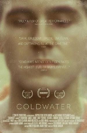 Trại Cải Tạo - Coldwater - 2013