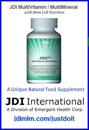 JDI Daily