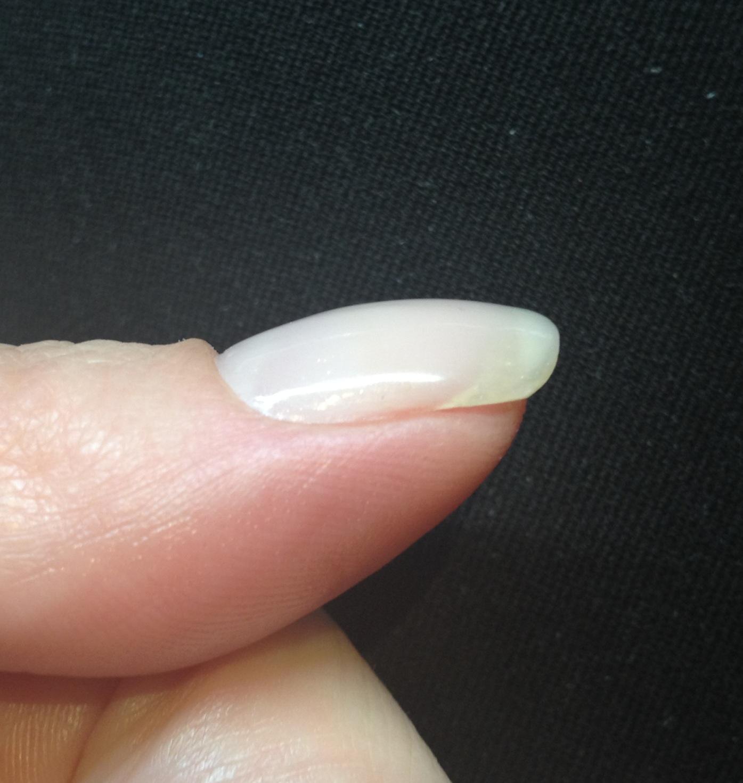 Cnd Shellac Brisa Lite Removable Gel Nail Kit