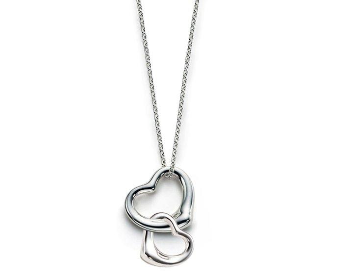 Modern Necklace Design U0026 Ideas