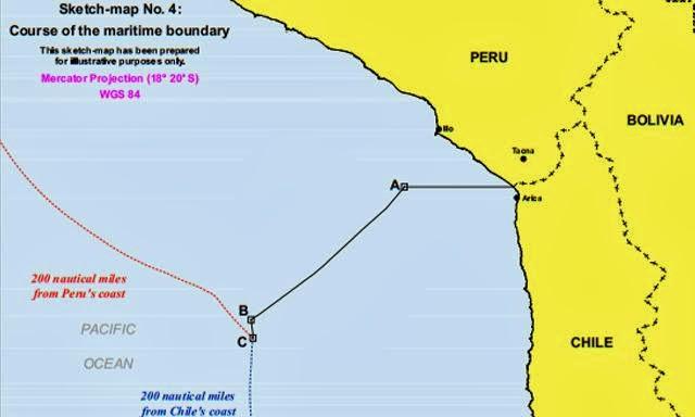"""alt=""""mapa marino de un diario debate"""""""
