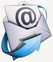 migliori siti posta elettronica