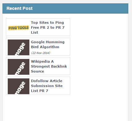 how to change appearance of blogger search widget