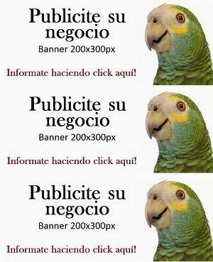 Su publicidad