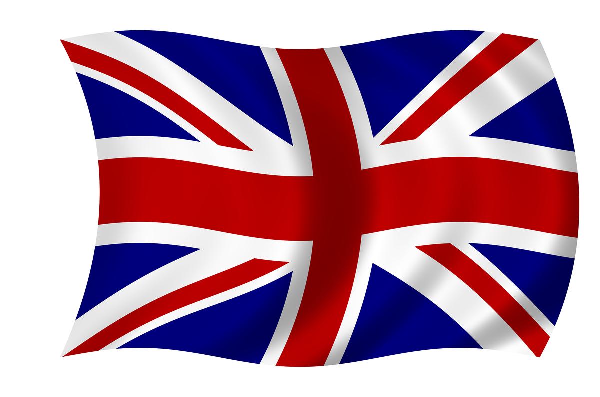http://3.bp.blogspot.com/-KDCN-BFWADU/TcEKI_bs1sI/AAAAAAAAAT4/-8YQYHjSk2I/s1600/uk_flag.jpg