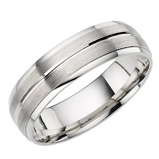 Men Wedding Bands Men Wedding Bands Cartier Wedding Rings