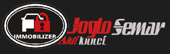 INDONESIA LOCKSMITH | MOBIL | IMMOBILIZER | 24 JAM | 081393111222
