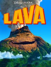 Lava (2014) [Vose]