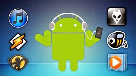 Cara Sinkronisasi Android Dengan Windows Media Player
