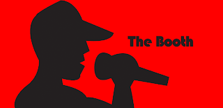 The Booth Rap Studio Pro v1.8.6 APK