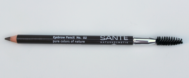 Santé Eyebrow Pencil