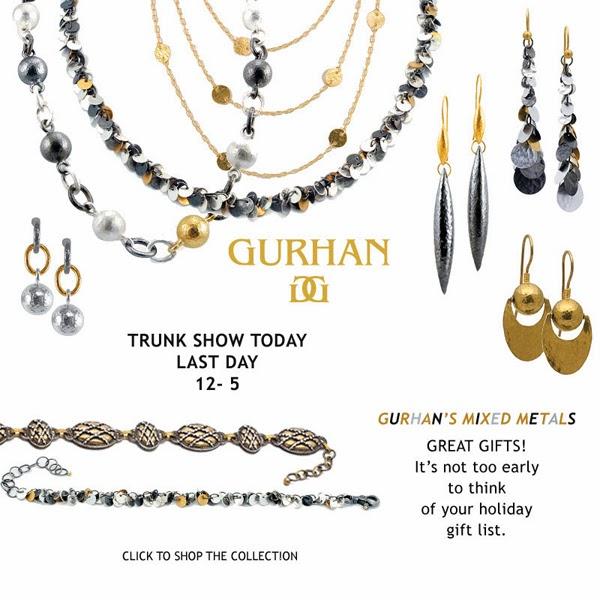 http://www.quadrumgallery.com/artist/gurhan/show-all