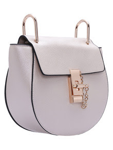 www.shein.com/White-Twist-Lock-Shoulder-Bag-p-222068-cat-1764.html?aff_id=2687