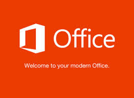 Free App Android Microsoft Office Mobile now available on Google Play