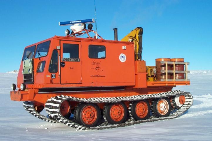 Australian alpine oversnow equipment anare aad australian