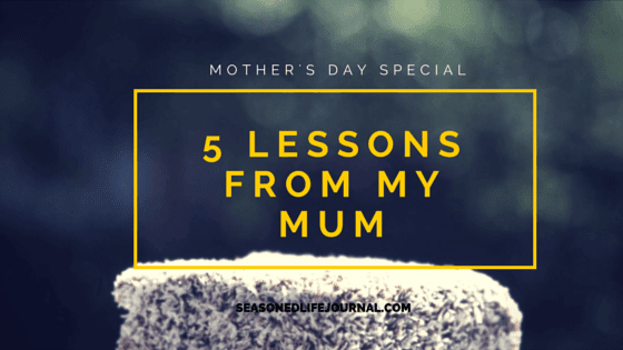 mothers day, mothering sunday, mum's