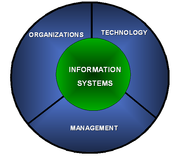 importance of management information system Management information system (mis) refers to the processing of information through computers and other intelligent devices to manage and support managerial decisions within an organization the concept may include systems termed transaction processing system, decision support system, expert system, or executive information system.