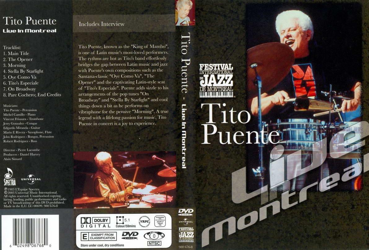http://3.bp.blogspot.com/-KDKbSxagnVo/T9HYFRw4sSI/AAAAAAAABj0/LKFVU532y60/s1600/Tito+Puente-Live+in+Montreal+-+Caratula+DVD.jpg